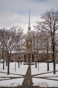 memorial_church2