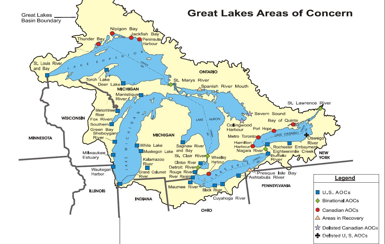 great lakes - photo #34