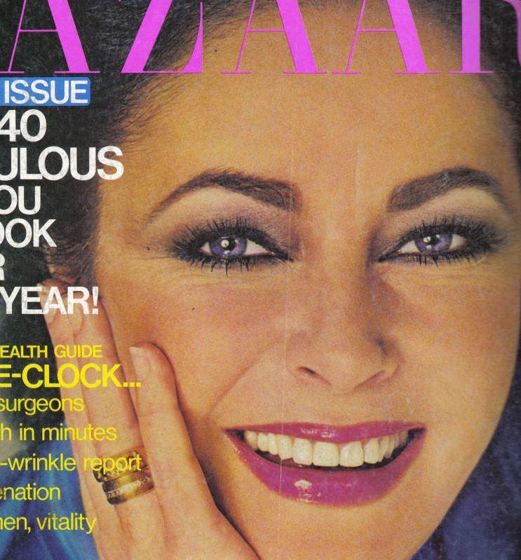 eyes elizabeth taylor elizabeth taylor dies at 79 natural violet eyes    Elizabeth Taylor Eyes